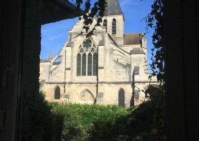 Triel-sur-Seine (78)