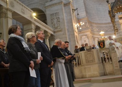 messe internationale-2