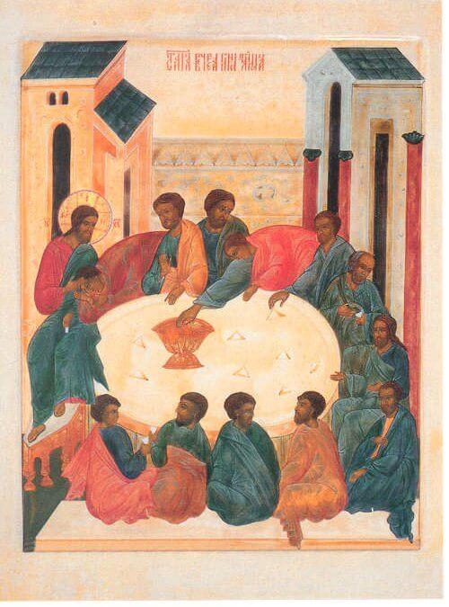 Textes et prières pour suivre la Messe
